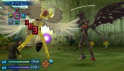 Digimon-World-Re-Digitize_2012_06-26-12_061