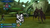 Digimon-World-Re-Digitize_2012_06-26-12_063