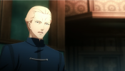 Fate Zero review - capturas (10)