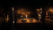 Fate Zero review - capturas (11)