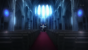 Fate Zero review - capturas (12)