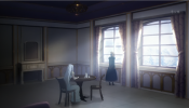 Fate Zero review - capturas (16)
