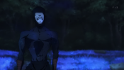 Fate Zero review - capturas (18)