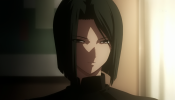 Fate Zero review - capturas (23)