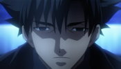 Fate Zero review - capturas (35)
