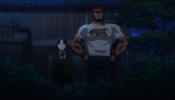 Fate Zero review - capturas (39)