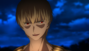 Fate Zero review - capturas (41)