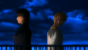 Fate Zero review - capturas (42)