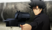 Fate Zero review - capturas (46)