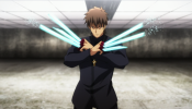 Fate Zero review - capturas (47)
