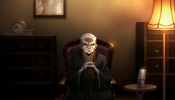 Fate Zero review - capturas (5)
