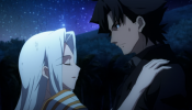 Fate Zero review - capturas (50)