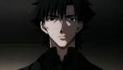 Fate Zero review - capturas (51)