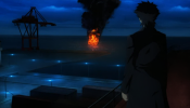 Fate Zero review - capturas (52)