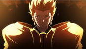 Fate Zero review - capturas (54)