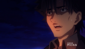 Fate Zero review - capturas (56)