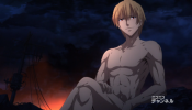 Fate Zero review - capturas (57)