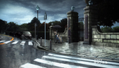 Fate Zero review - capturas (60)