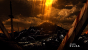 Fate Zero review - capturas (61)