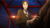 Fate Zero review - capturas (62)