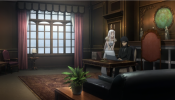 Fate Zero review - capturas (7)