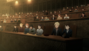 Fate Zero review - capturas (8)