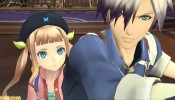Tales of Xillia 2 - Famitsu screens (2)
