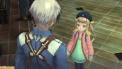 Tales of Xillia 2 - Famitsu screens (5)