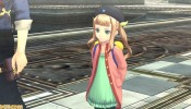 Tales of Xillia 2 - Famitsu screens (8)