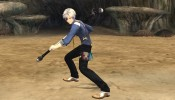 Tales of Xillia 2 - capturas HD (12)