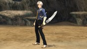 Tales of Xillia 2 - capturas HD (13)
