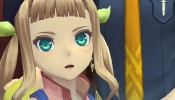 Tales of Xillia 2 - capturas HD (15)