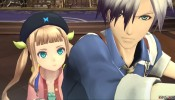 Tales of Xillia 2 - capturas HD (4)