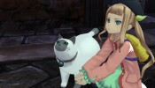 Tales of Xillia 2 - capturas HD (5)