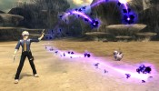 Tales of Xillia 2 - capturas HD (8)