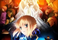 fate-Zero-review