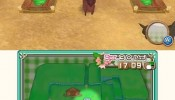 harvest_moon_3ds_11