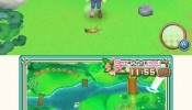 harvest_moon_3ds_14