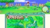 harvest_moon_3ds_25