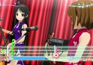k-on-after-school-live-hd (1)