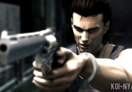 Un par de nuevos tráilers de Resident Evil: Chronicles HD Collection