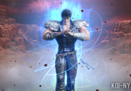 Nuevos detalles de la secuela de Fist of the North Star Musou