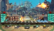 PlayStation-All-Stars-Battle-Royale_2012_07-06-12_002.jpg_600