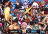 Nuevos luchadores se unen al plantel de Project X Zone!