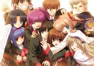 Review-Little-Busters!