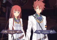 Summon Night 5-02