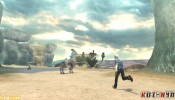 Tales of Xillia 2 - demo B (1)