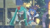 Lucky Star OVA