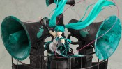 Vocaloid Merchandising 02