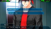 review_little_busters_battle_01